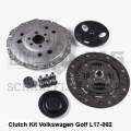 Clutch Kit Volkswagen Golf L17-062.jpg